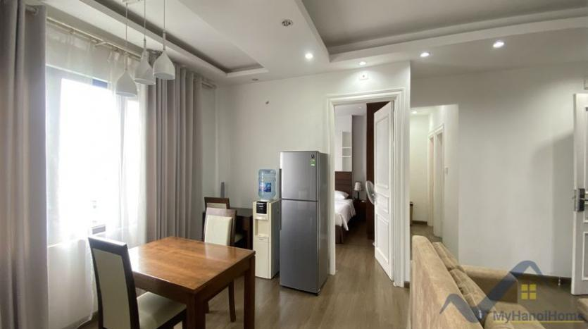 serviced-apartment-in-cau-giay-hanoi-for-rent-01-bedroom-3