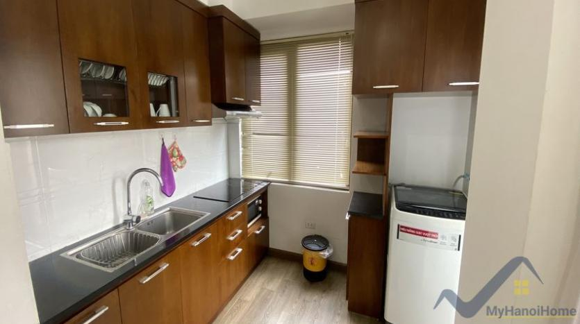 serviced-apartment-in-cau-giay-hanoi-for-rent-01-bedroom-4