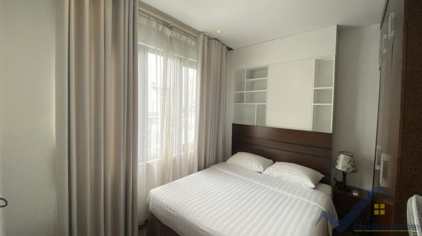 serviced-apartment-in-cau-giay-hanoi-for-rent-01-bedroom-5
