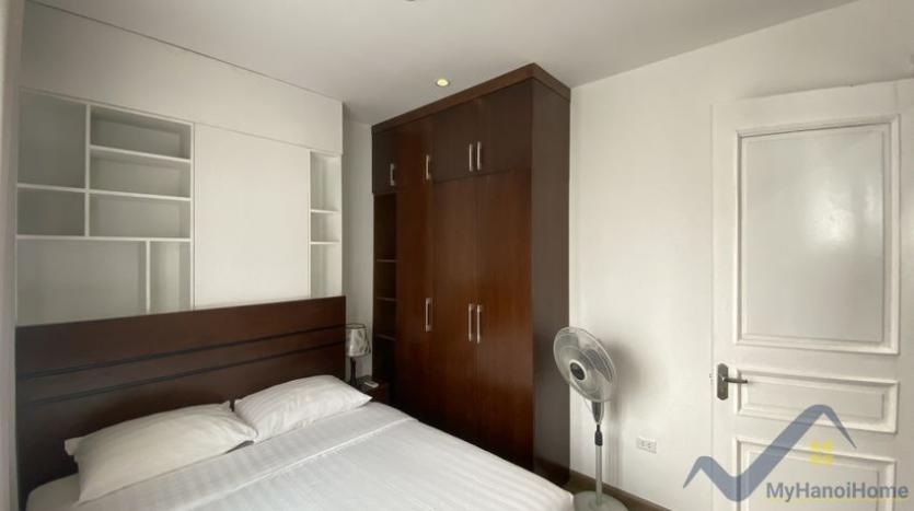 serviced-apartment-in-cau-giay-hanoi-for-rent-01-bedroom-6