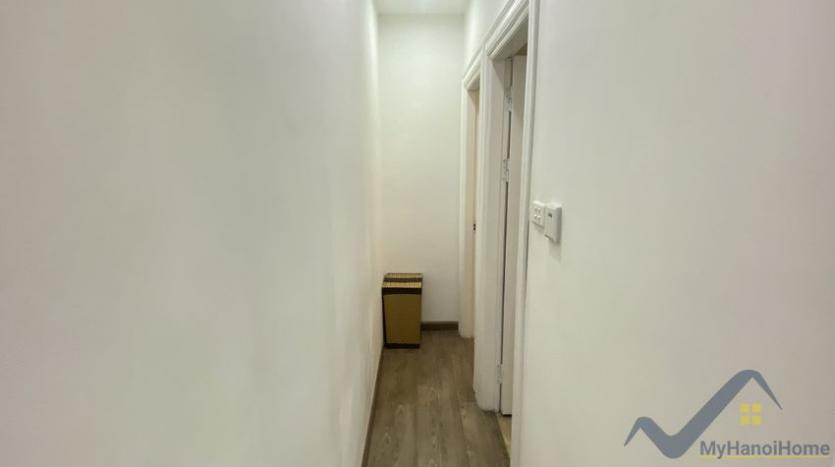 serviced-apartment-in-cau-giay-hanoi-for-rent-01-bedroom-7