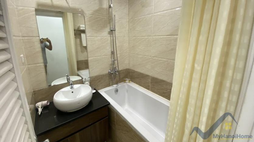serviced-apartment-in-cau-giay-hanoi-for-rent-01-bedroom-8