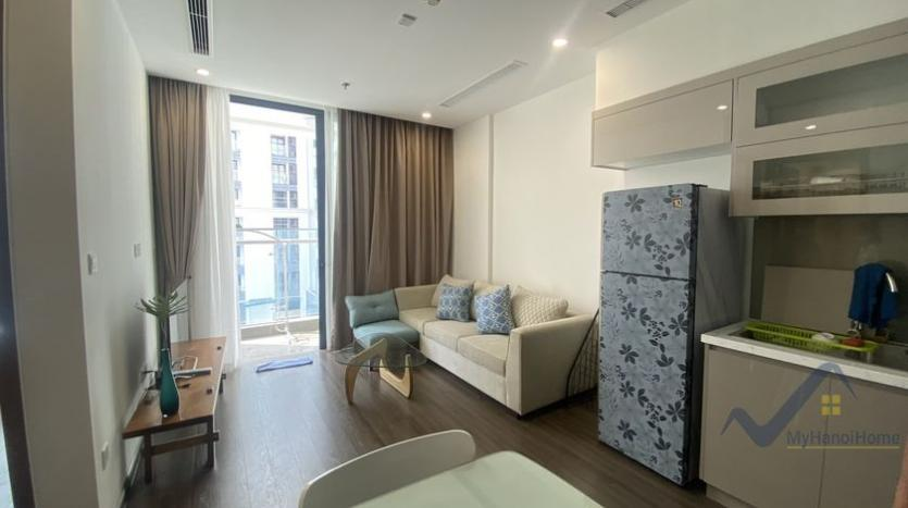 spacious-2bed-1bath-apartment-for-rent-in-vinhomes-symphony-1