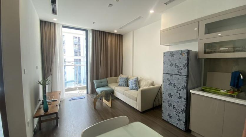 spacious-2bed-1bath-apartment-for-rent-in-vinhomes-symphony-2