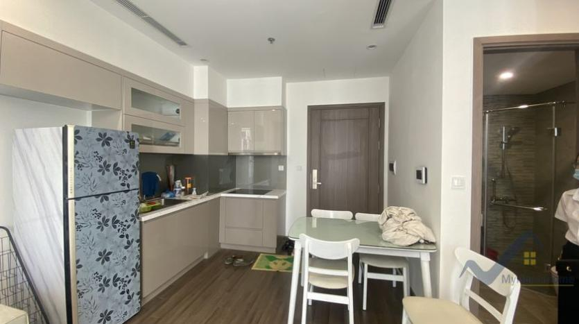 spacious-2bed-1bath-apartment-for-rent-in-vinhomes-symphony-4