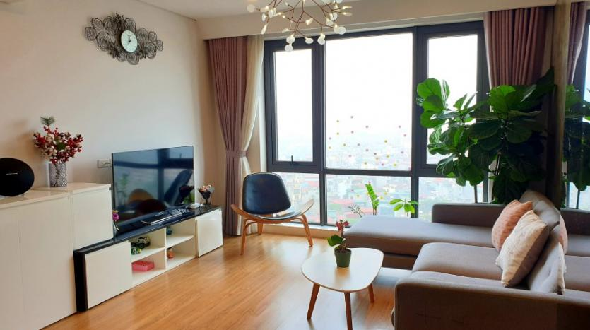 spacious-furnished-2-bedroom-apartment-in-mipec-long-bien-tower-18