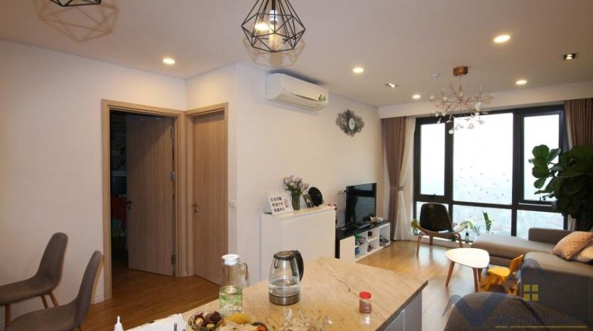 spacious-furnished-2-bedroom-apartment-in-mipec-long-bien-tower-21