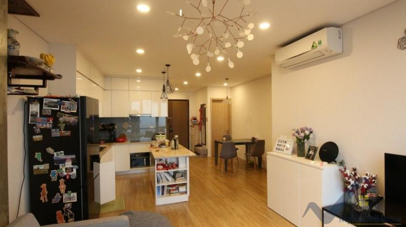 spacious-furnished-2-bedroom-apartment-in-mipec-long-bien-tower-22