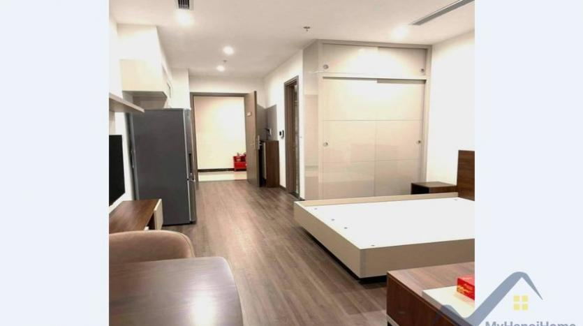 spacious-studio-for-rent-symphony-vinhomes-long-bien-furnished-2