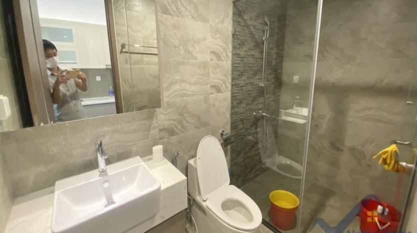spacious-studio-for-rent-symphony-vinhomes-long-bien-furnished-6