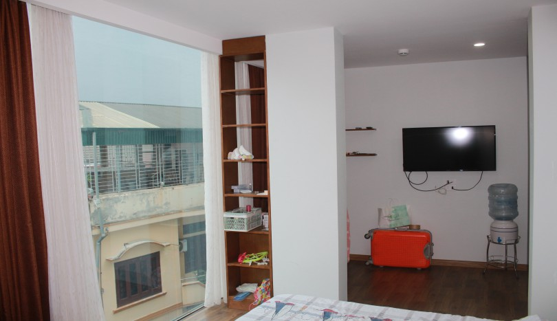 studio apartments for rent. Studio Apartment Rental In Ba Dinh Close To Lotte Budget Apartments For Rent In Hanoi  Cheap Rental