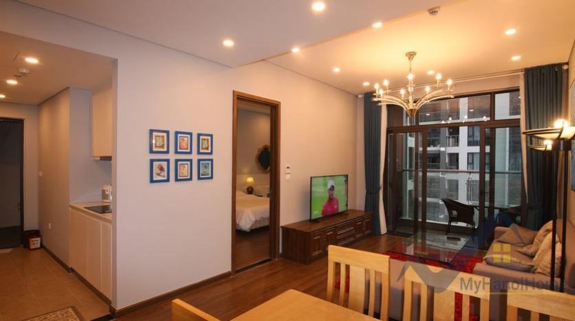 sun-grand-city-ancora-2bed-apartment-to-rent-comes-with-furnished-2