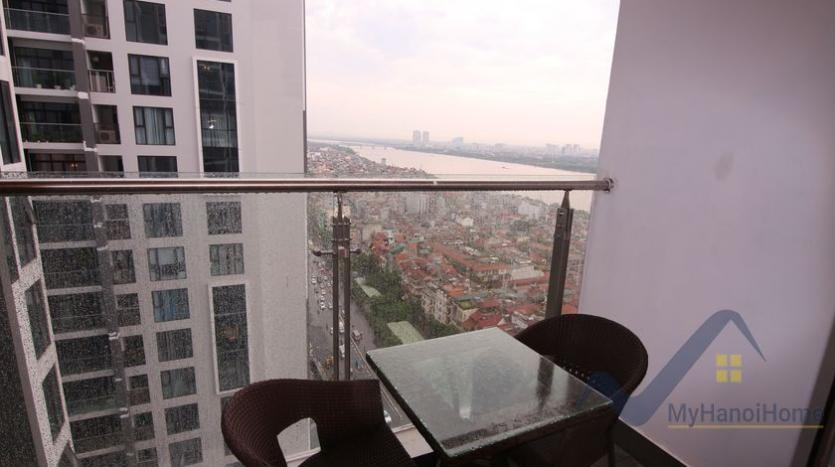 sun-grand-city-ancora-2bed-apartment-to-rent-comes-with-furnished-4
