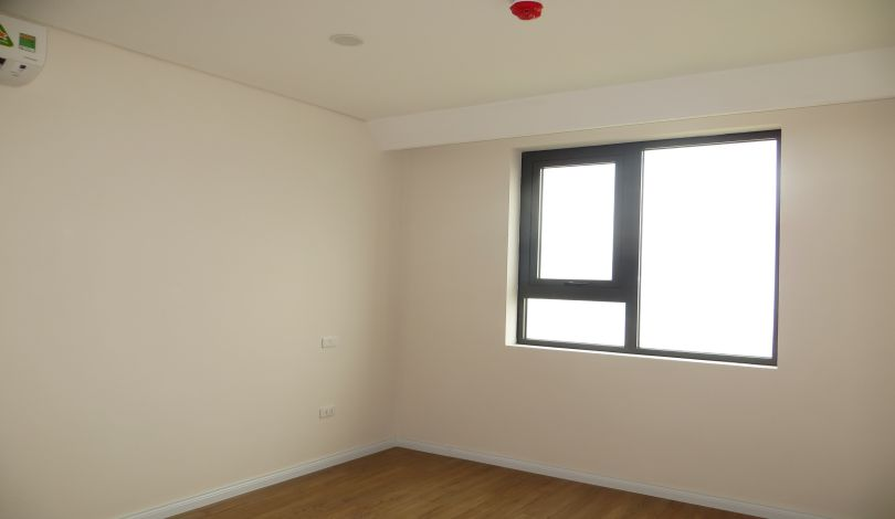 Two Bedroom Apartments For Rent In My Area