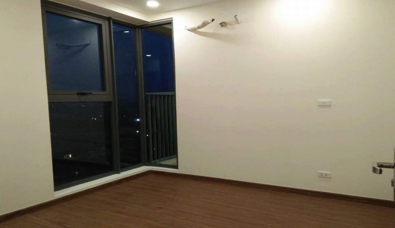 Unfurnished 2 bedroom apartment to rent in Ecolife Tay Ho