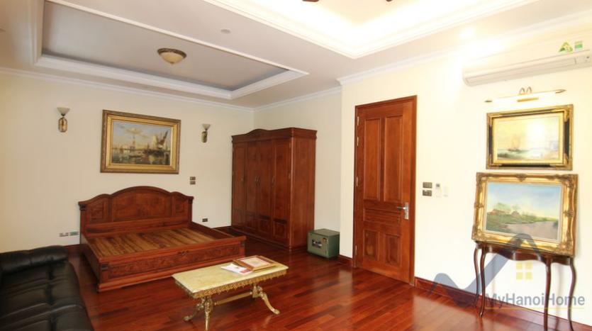 villa-vinhomes-riverside-for-lease-close-bis-school-12