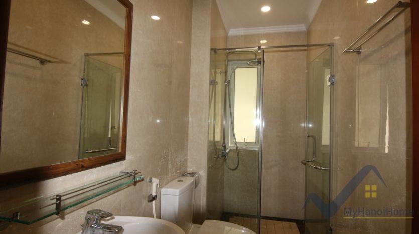 villa-vinhomes-riverside-for-lease-close-bis-school-13