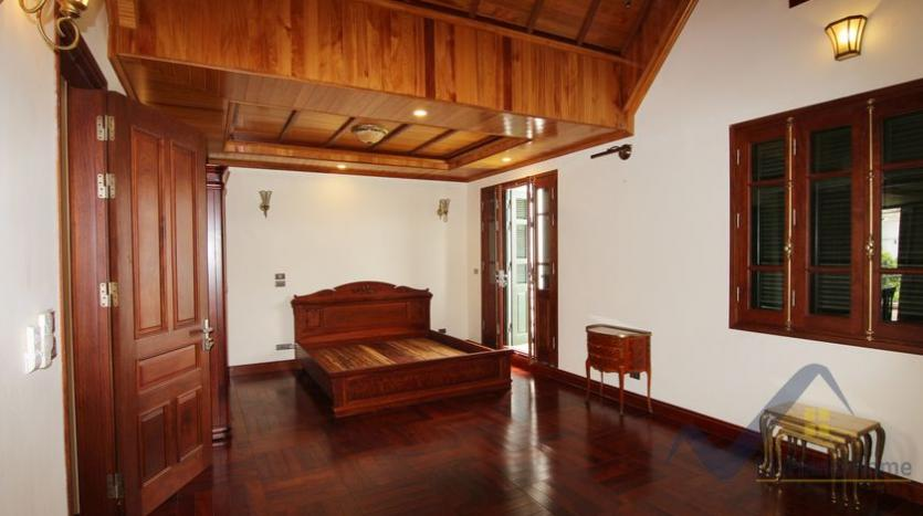 villa-vinhomes-riverside-for-lease-close-bis-school-14