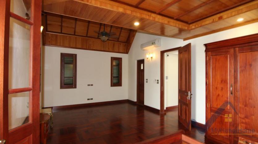 villa-vinhomes-riverside-for-lease-close-bis-school-15