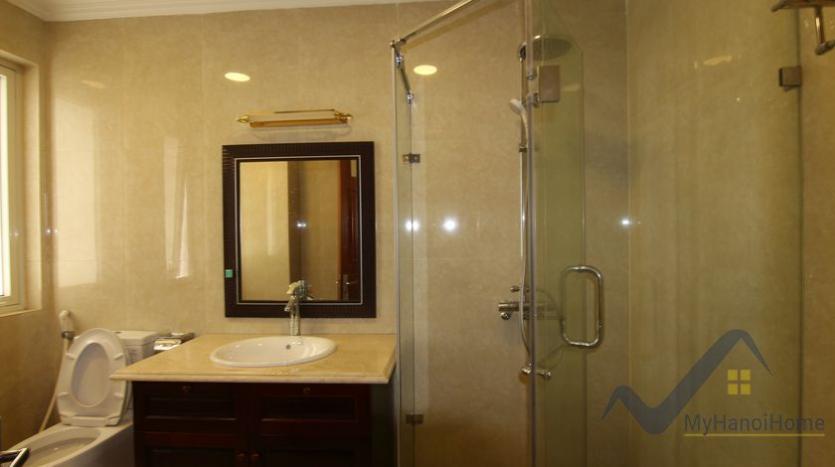 villa-vinhomes-riverside-for-lease-close-bis-school-16