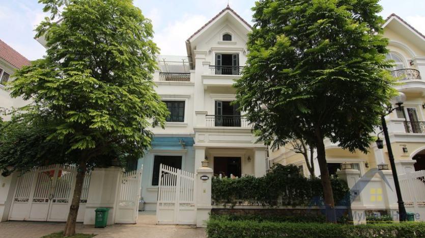 villa-vinhomes-riverside-for-lease-close-bis-school-19