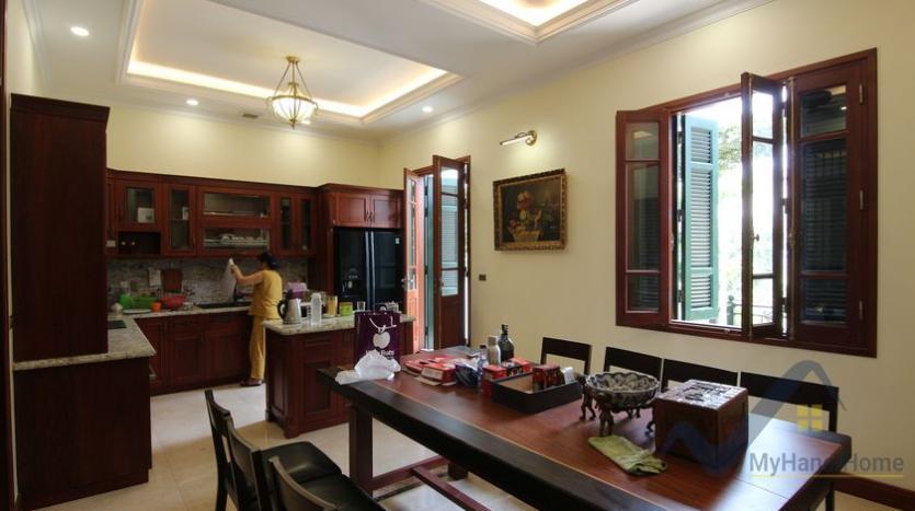 villa-vinhomes-riverside-for-lease-close-bis-school-6