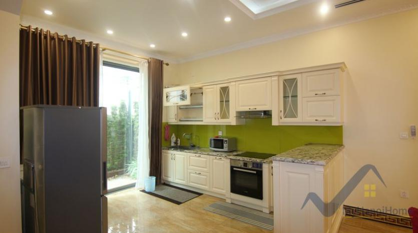 vinhomes-harmony-house-for-lease-with-furnished-nearby-vinschool-1