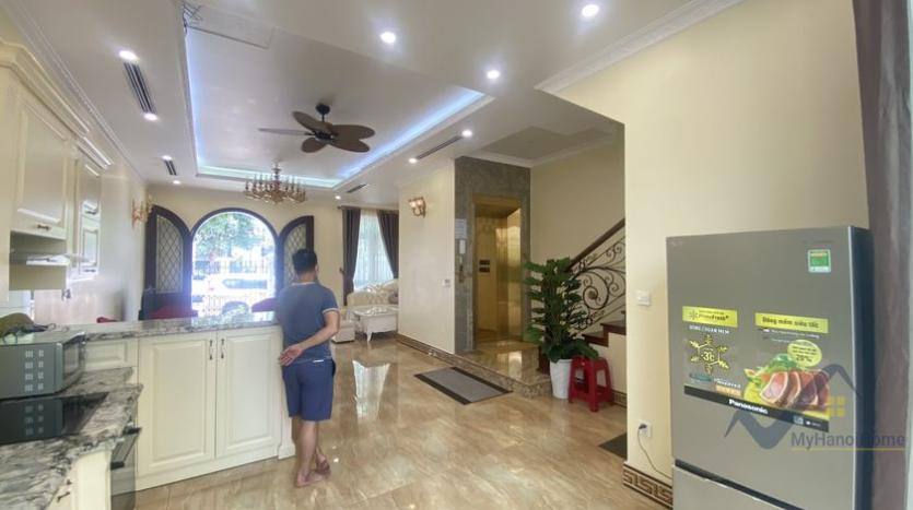 vinhomes-harmony-house-for-lease-with-furnished-nearby-vinschool-15