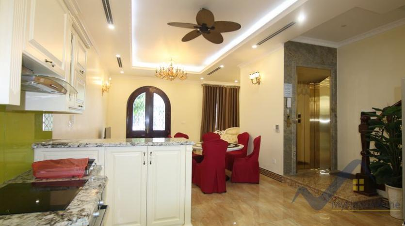 vinhomes-harmony-house-for-lease-with-furnished-nearby-vinschool-16