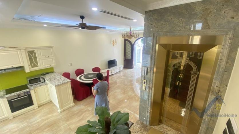 vinhomes-harmony-house-for-lease-with-furnished-nearby-vinschool-17
