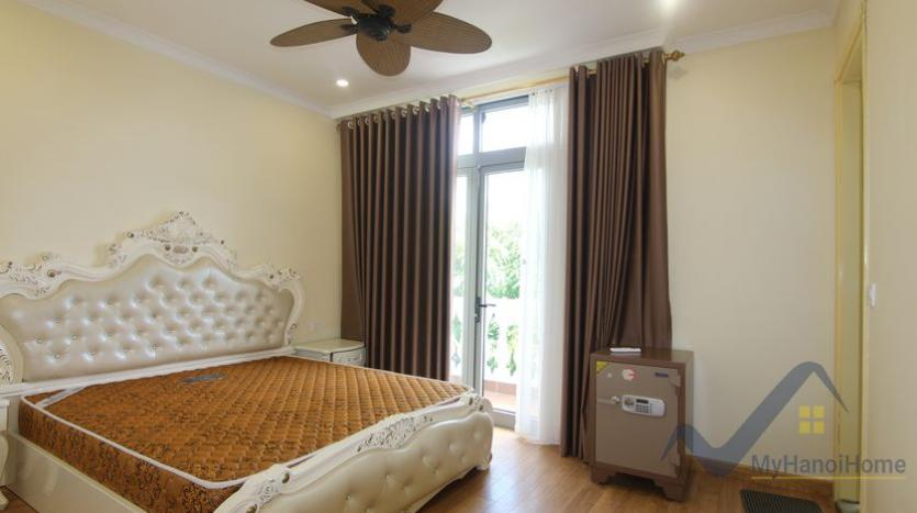 vinhomes-harmony-house-for-lease-with-furnished-nearby-vinschool-3