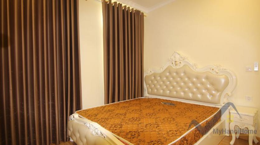 vinhomes-harmony-house-for-lease-with-furnished-nearby-vinschool-6