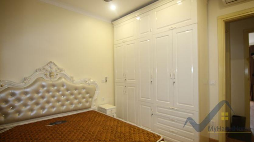 vinhomes-harmony-house-for-lease-with-furnished-nearby-vinschool-7