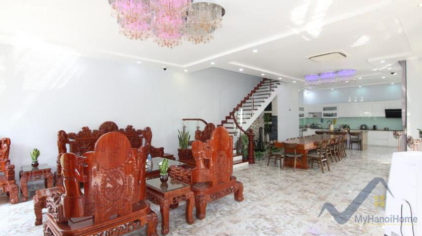 vinhomes-harmony-villa-for-rent-with-furnished-04-bedrooms-1