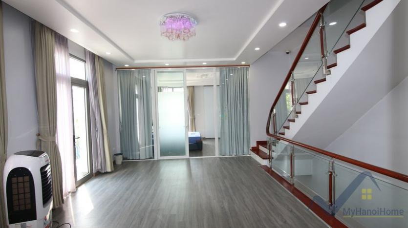 vinhomes-harmony-villa-for-rent-with-furnished-04-bedrooms-14