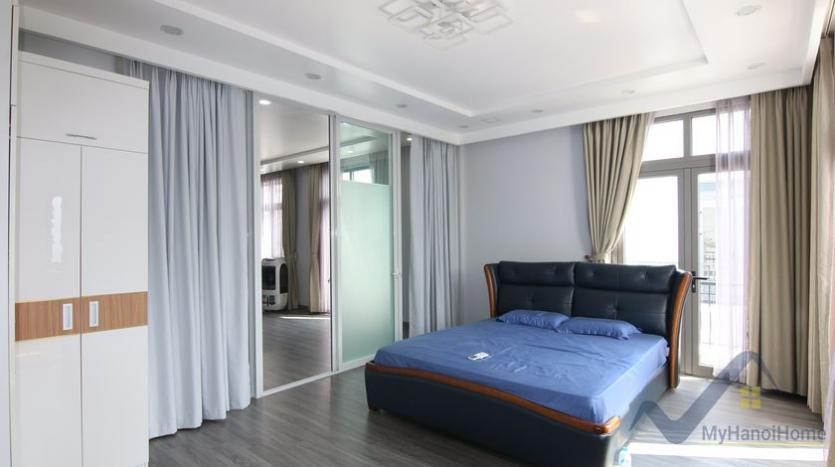 vinhomes-harmony-villa-for-rent-with-furnished-04-bedrooms-16