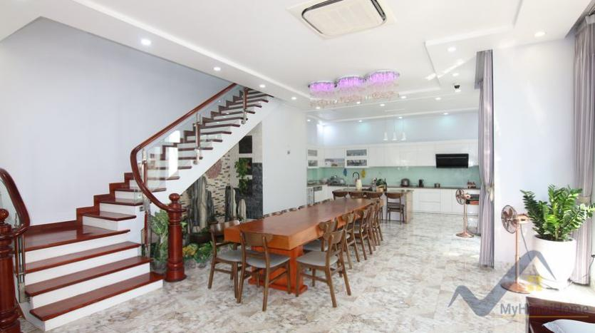 vinhomes-harmony-villa-for-rent-with-furnished-04-bedrooms-2