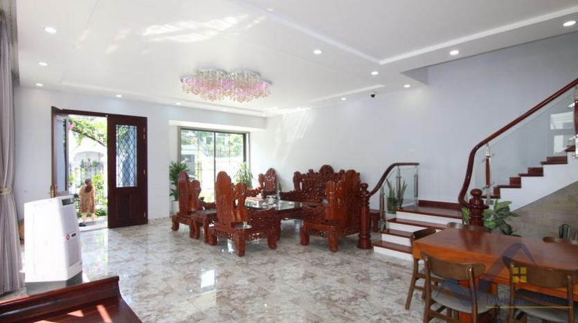 vinhomes-harmony-villa-for-rent-with-furnished-04-bedrooms-3
