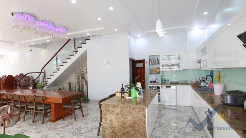 vinhomes-harmony-villa-for-rent-with-furnished-04-bedrooms-4