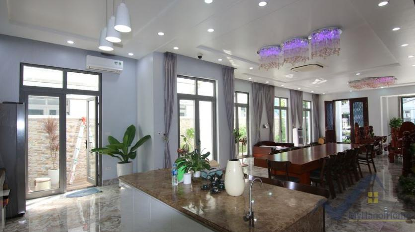 vinhomes-harmony-villa-for-rent-with-furnished-04-bedrooms-5