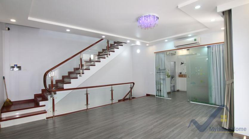vinhomes-harmony-villa-for-rent-with-furnished-04-bedrooms-6