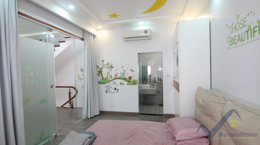 vinhomes-harmony-villa-for-rent-with-furnished-04-bedrooms-8