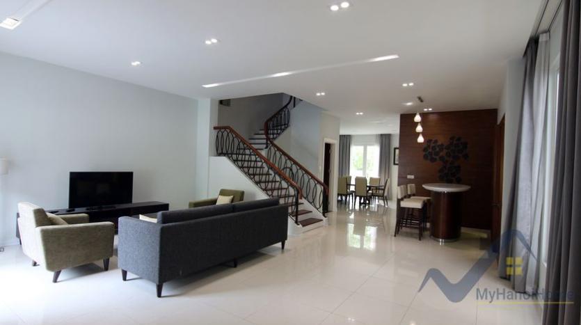 vinhomes-riverside-house-rental-in-hoa-sua-4-bedrooms-1