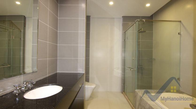 vinhomes-riverside-house-rental-in-hoa-sua-4-bedrooms-10