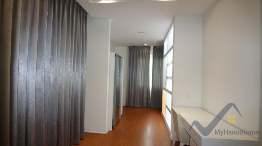 vinhomes-riverside-house-rental-in-hoa-sua-4-bedrooms-11