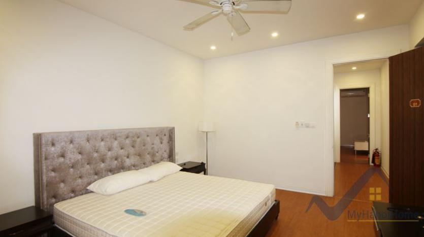 vinhomes-riverside-house-rental-in-hoa-sua-4-bedrooms-12