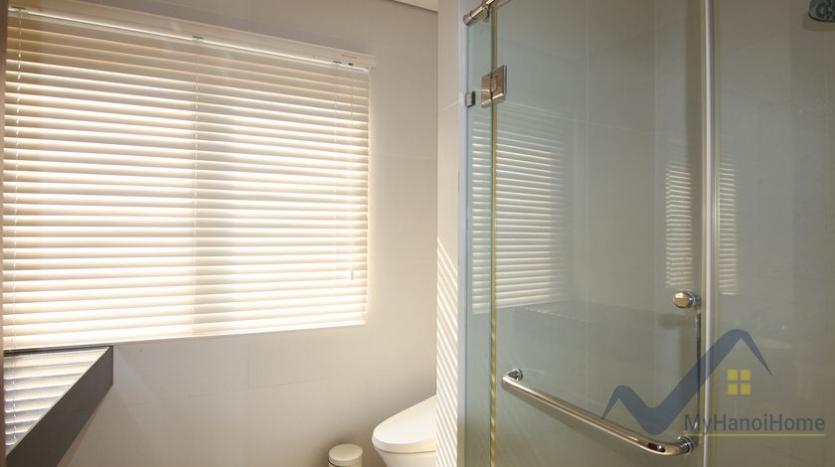 vinhomes-riverside-house-rental-in-hoa-sua-4-bedrooms-15