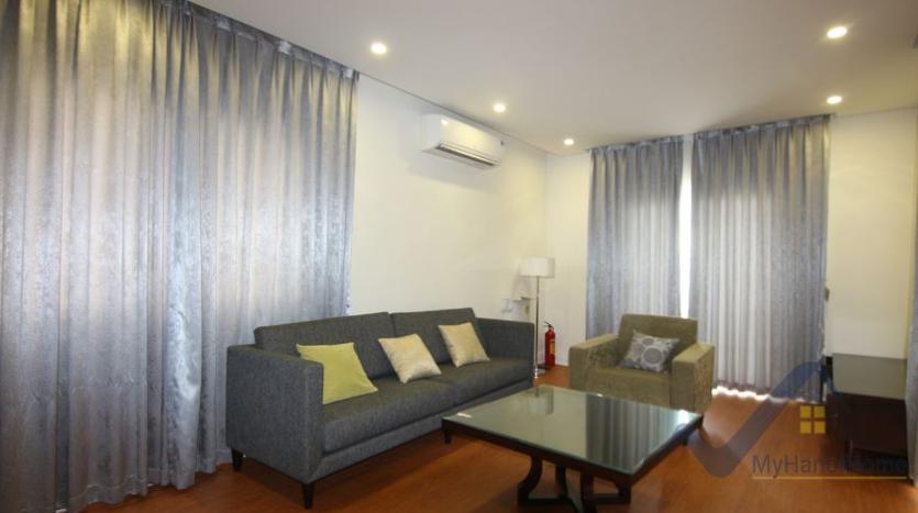 vinhomes-riverside-house-rental-in-hoa-sua-4-bedrooms-17