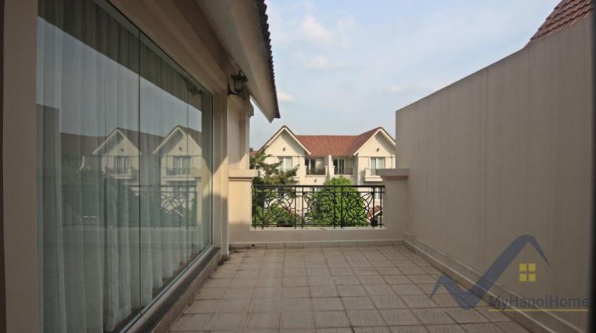 vinhomes-riverside-house-rental-in-hoa-sua-4-bedrooms-18