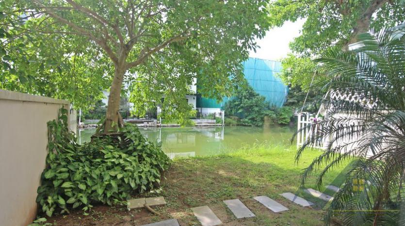 vinhomes-riverside-house-rental-in-hoa-sua-4-bedrooms-19